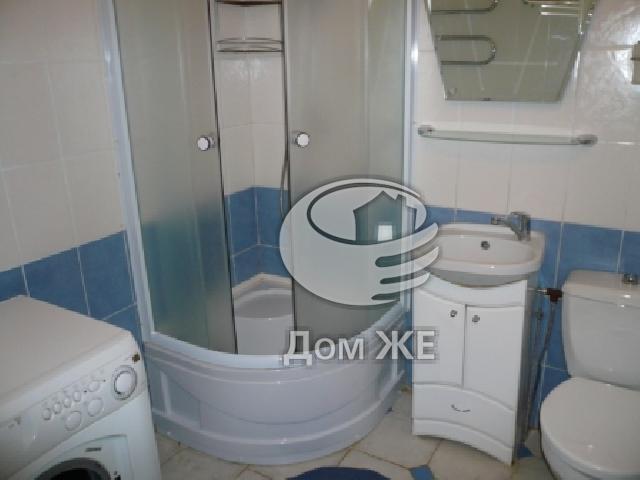 http://www.domge.ru/big_foto_1327454436_14