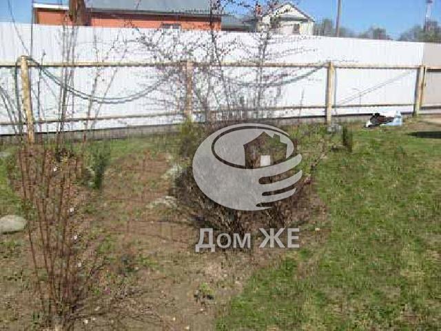 http://www.domge.ru/big_foto_1327454436_4