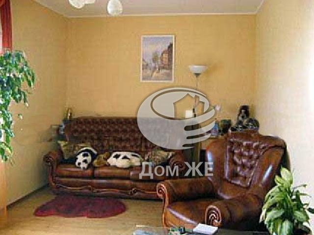 http://www.domge.ru/big_foto_1327454436_5