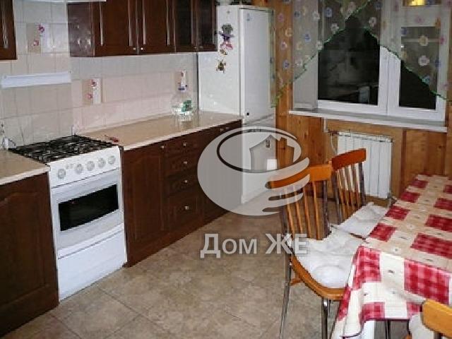 http://www.domge.ru/big_foto_1327454436_8