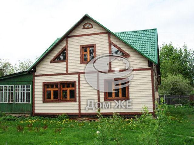 http://www.domge.ru/big_foto_1327454934_1