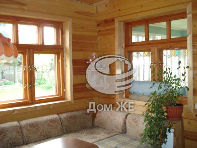 http://www.domge.ru/big_foto_1327454934_6