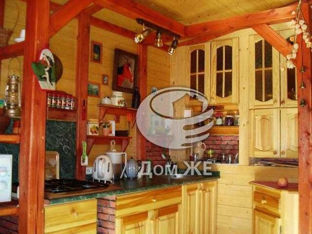 http://www.domge.ru/big_foto_1327454934_7