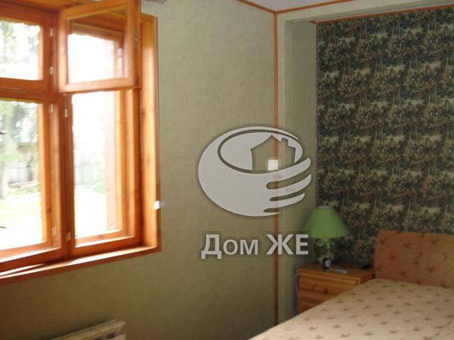 http://www.domge.ru/big_foto_1327454934_9