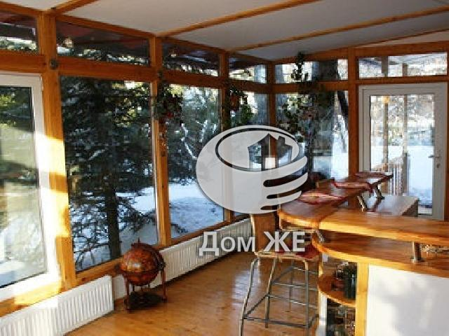 http://www.domge.ru/big_foto_1327455067_1