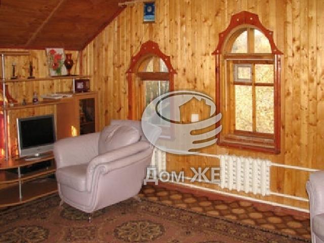 http://www.domge.ru/big_foto_1327455232_15