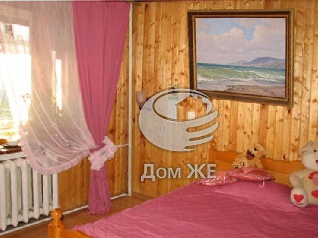 http://www.domge.ru/big_foto_1327455232_16