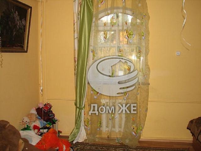 http://www.domge.ru/big_foto_1327455232_19