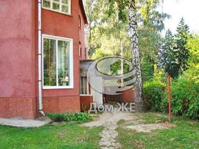 http://www.domge.ru/big_foto_1327455232_2