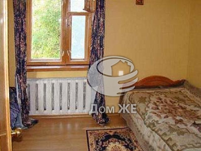 http://www.domge.ru/big_foto_1327455232_20