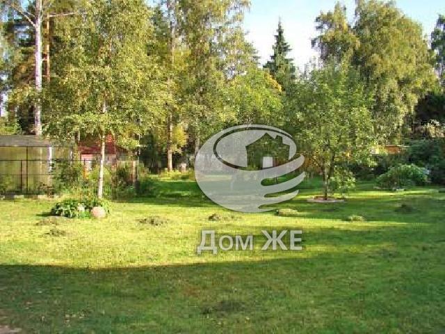 http://www.domge.ru/big_foto_1327455232_4