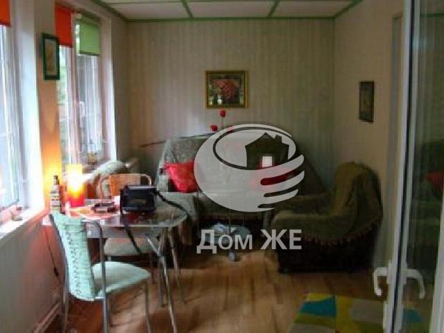 http://www.domge.ru/big_foto_1327455277_10