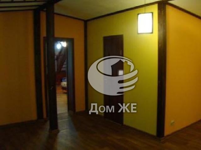 http://www.domge.ru/big_foto_1327455277_14