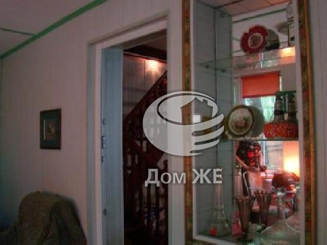 http://www.domge.ru/big_foto_1327455277_20