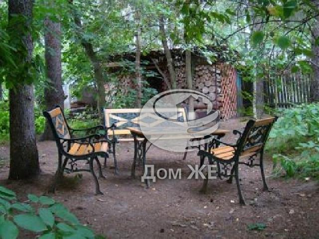 http://www.domge.ru/big_foto_1327455277_3