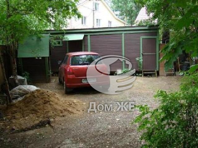 http://www.domge.ru/big_foto_1327455277_6