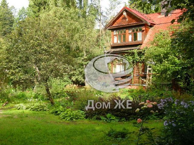 http://www.domge.ru/big_foto_1327455366_1