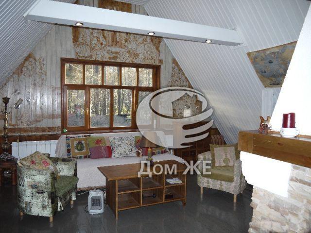 http://www.domge.ru/big_foto_1327455366_13