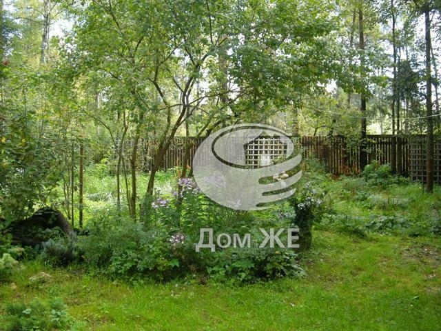 http://www.domge.ru/big_foto_1327455366_5