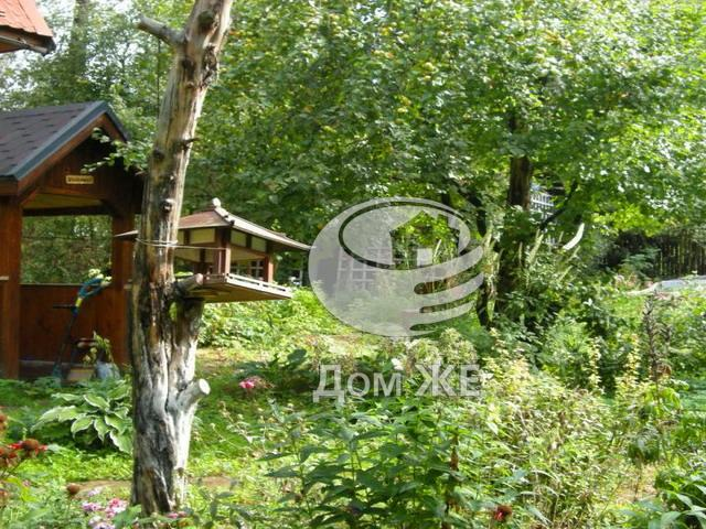 http://www.domge.ru/big_foto_1327455366_6