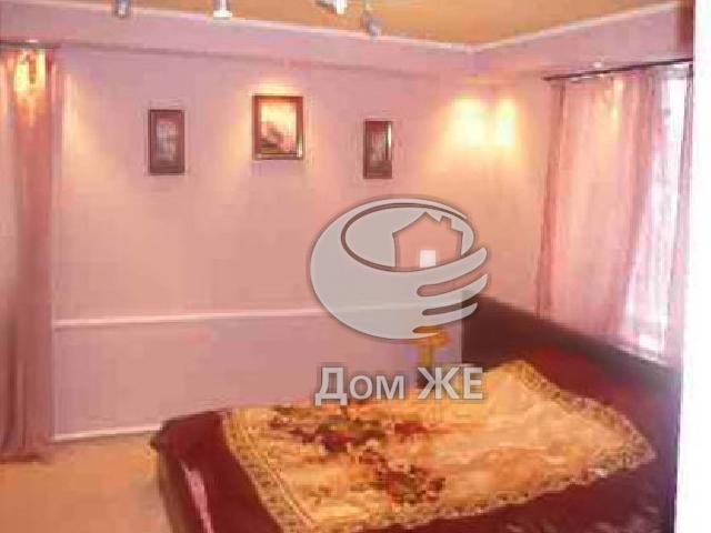 http://www.domge.ru/big_foto_1327455938_6