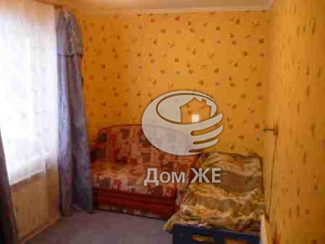 http://www.domge.ru/big_foto_1327455938_7