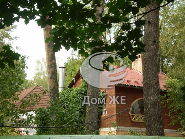 http://www.domge.ru/big_foto_1327455960_1