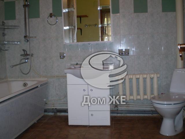 http://www.domge.ru/big_foto_1327455960_10