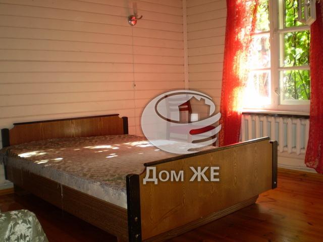 http://www.domge.ru/big_foto_1327455960_13
