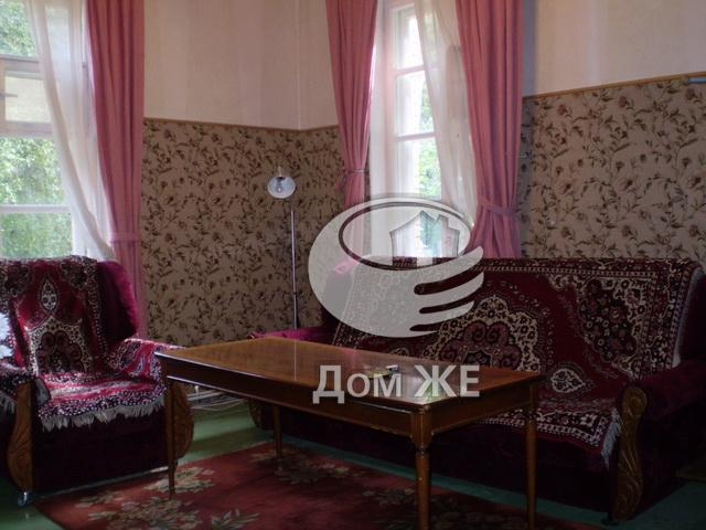 http://www.domge.ru/big_foto_1327455960_7