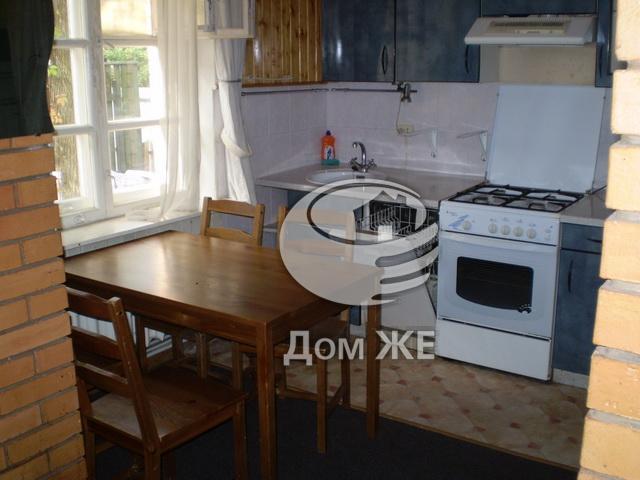 http://www.domge.ru/big_foto_1327455960_8