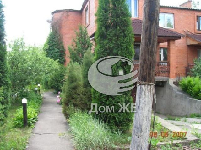 http://www.domge.ru/big_foto_1327456040_1