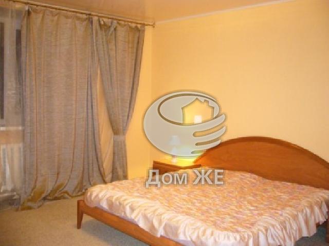 http://www.domge.ru/big_foto_1327456040_13