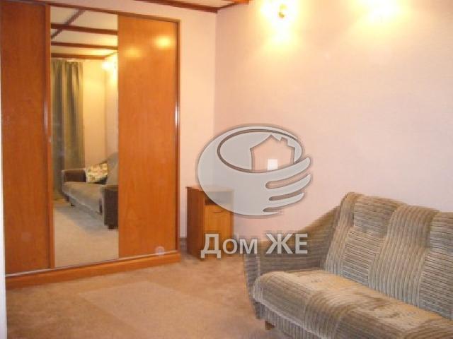 http://www.domge.ru/big_foto_1327456040_15