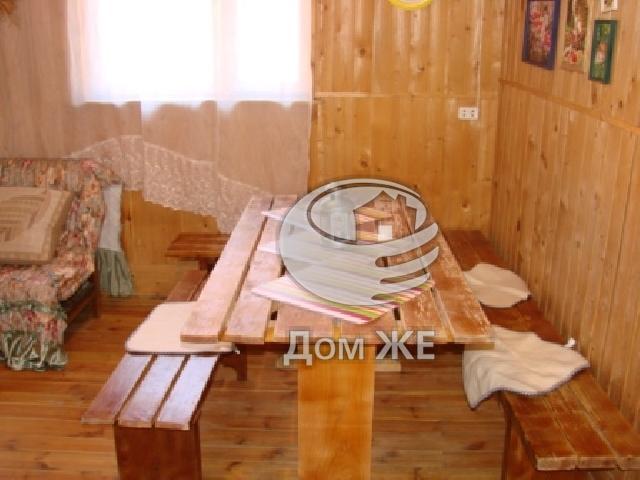 http://www.domge.ru/big_foto_1327456040_19