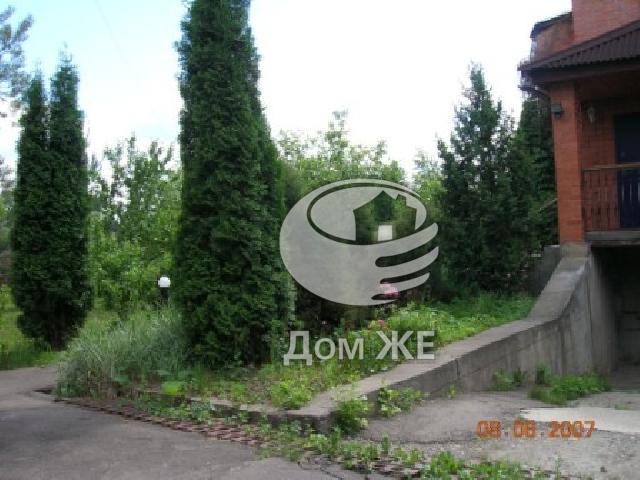 http://www.domge.ru/big_foto_1327456040_3