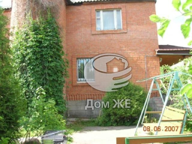 http://www.domge.ru/big_foto_1327456040_5
