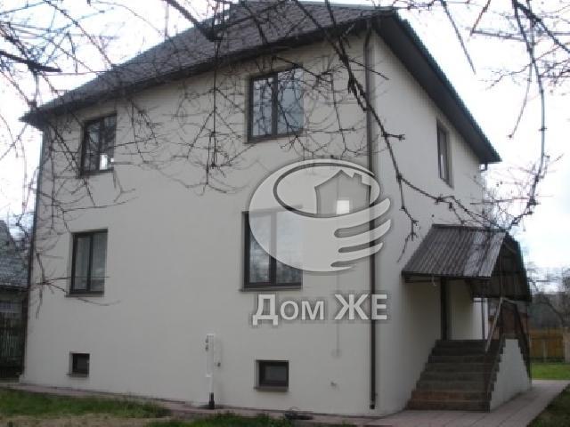 http://www.domge.ru/big_foto_1327456256_1