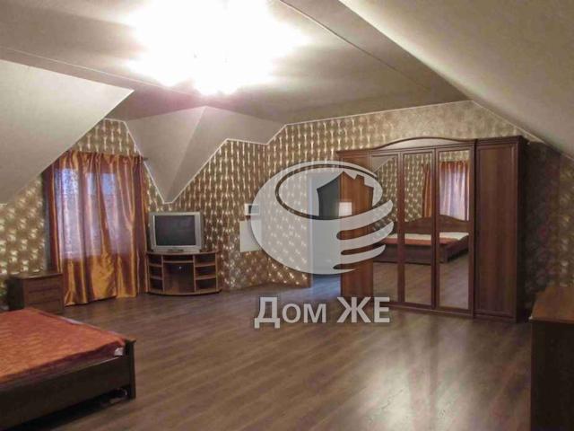 http://www.domge.ru/big_foto_1327457082_13