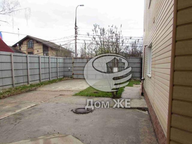 http://www.domge.ru/big_foto_1327457082_15