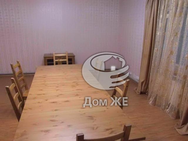 http://www.domge.ru/big_foto_1327457082_3