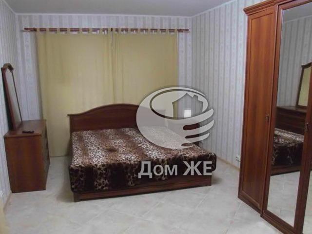http://www.domge.ru/big_foto_1327457082_5