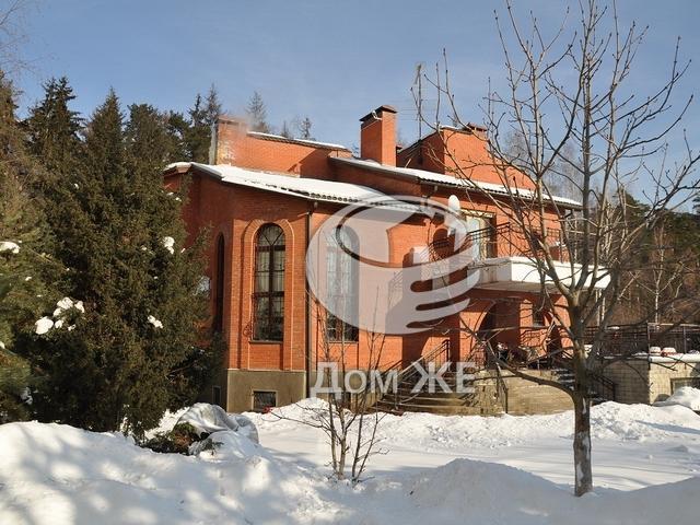 http://www.domge.ru/big_foto_1332790808_1