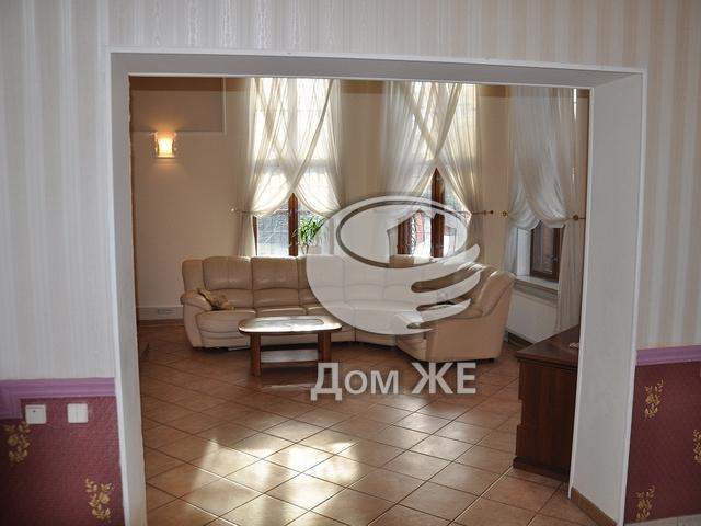 http://www.domge.ru/big_foto_1332790808_12