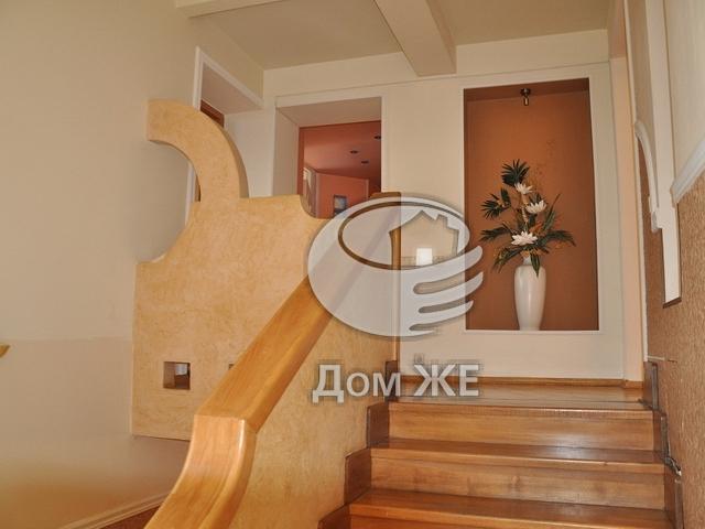 http://www.domge.ru/big_foto_1332790808_14