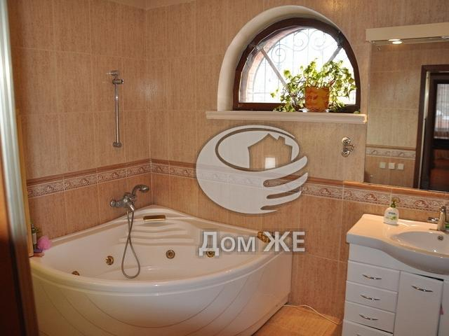 http://www.domge.ru/big_foto_1332790808_19