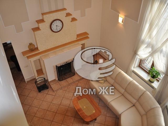 http://www.domge.ru/big_foto_1332790808_6