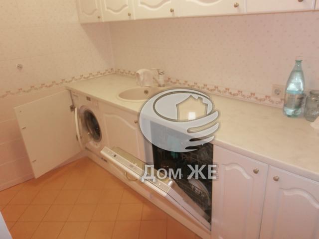 http://www.domge.ru/big_foto_1337808201_10