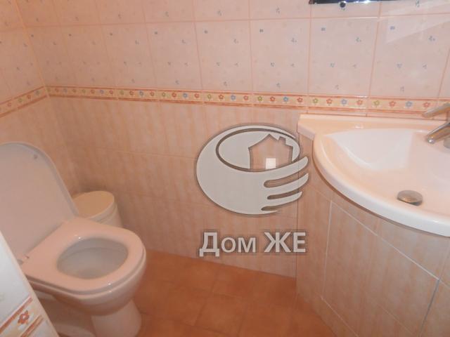 http://www.domge.ru/big_foto_1337808201_13
