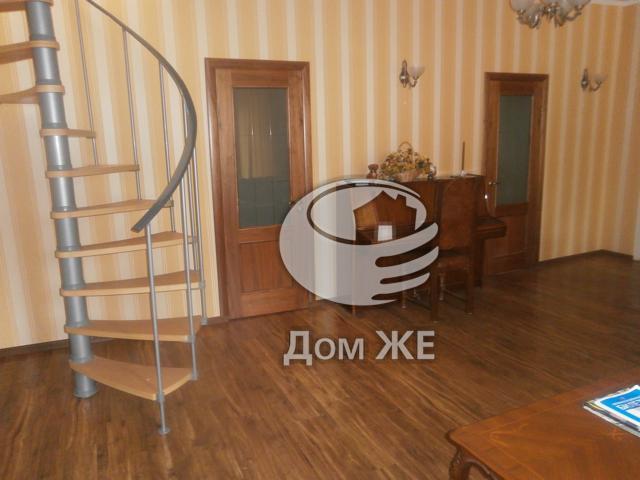 http://www.domge.ru/big_foto_1337808201_14